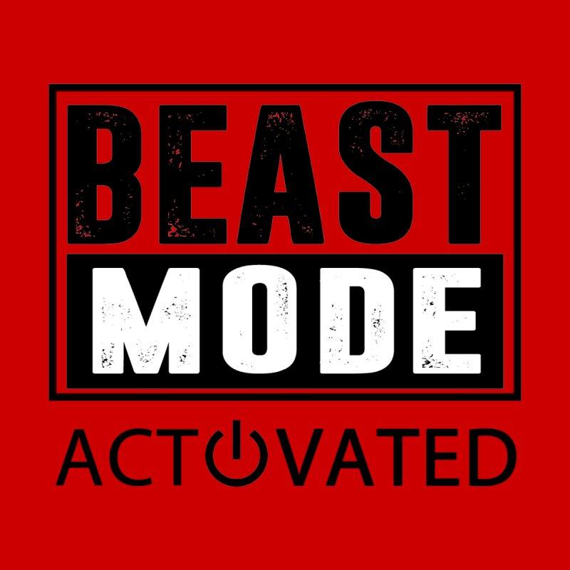 beast mode.jpeg