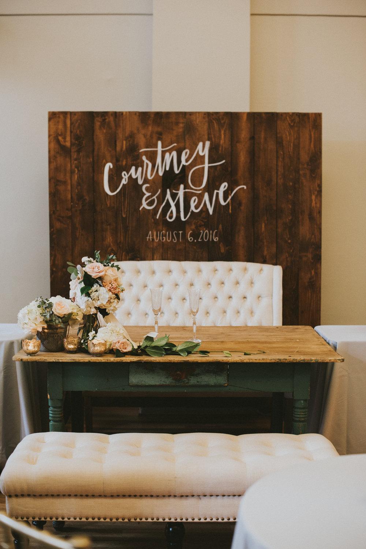6-permanent-vancouver-wedding-courtneysteven-web-8895.jpg