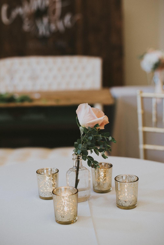 7-permanent-vancouver-wedding-courtneysteven-web-8898.jpg