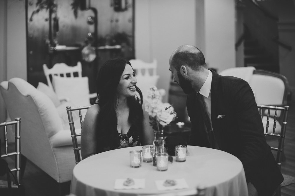 20-permanent-vancouver-wedding-courtneysteven-web-8937.jpg