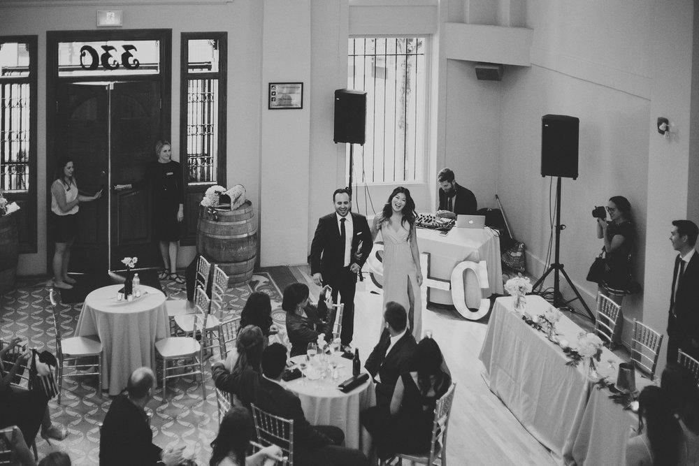 54-permanent-vancouver-wedding-courtneysteven-web-0884.jpg