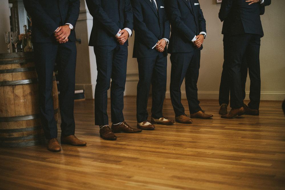 61-permanent-vancouver-wedding-courtneysteven-web-7675.jpg