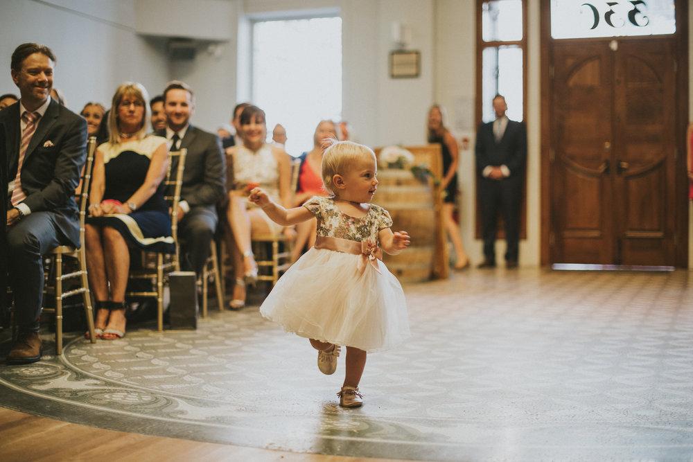 71-permanent-vancouver-wedding-courtneysteven-web-7709.jpg