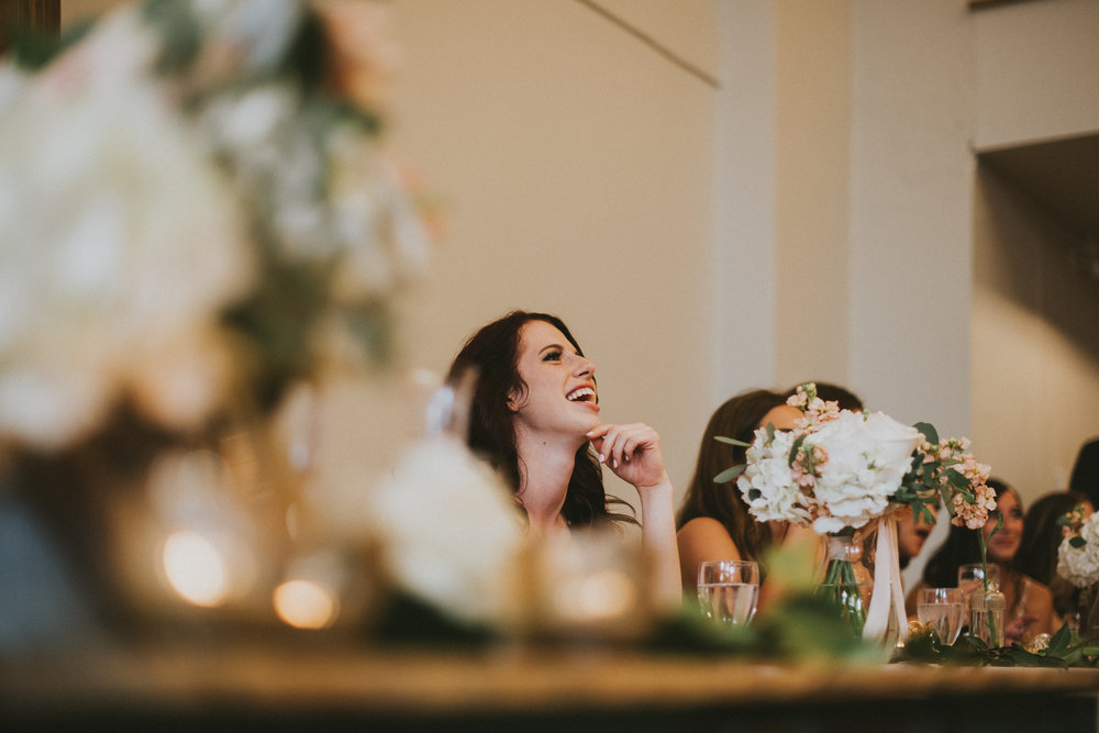 80-permanent-vancouver-wedding-courtneysteven-web-9123.jpg