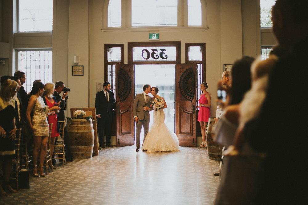 97-permanent-vancouver-wedding-courtneysteven-web-7781.jpg
