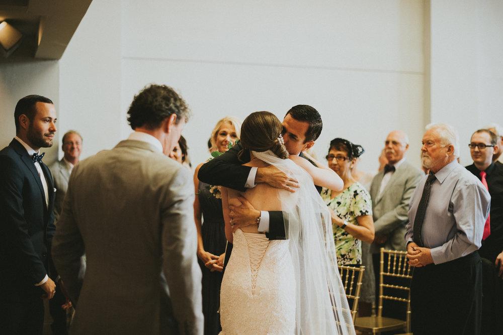 105-permanent-vancouver-wedding-courtneysteven-web-7798.jpg