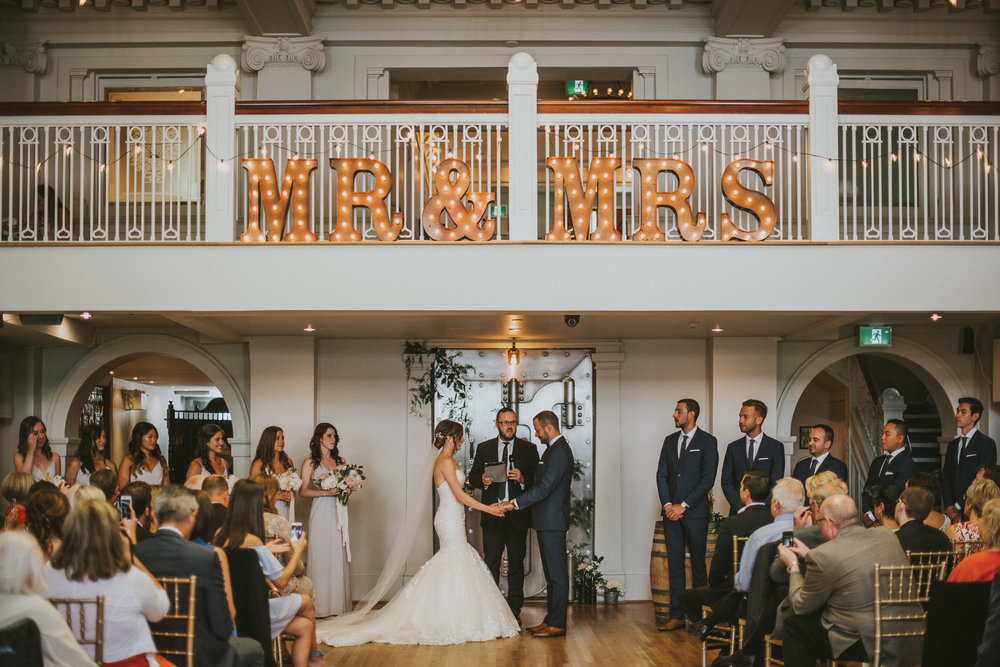 110-permanent-vancouver-wedding-courtneysteven-web-7807.jpg