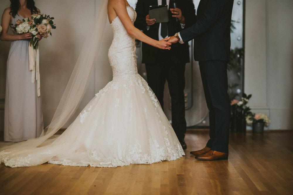 119-permanent-vancouver-wedding-courtneysteven-web-8325.jpg