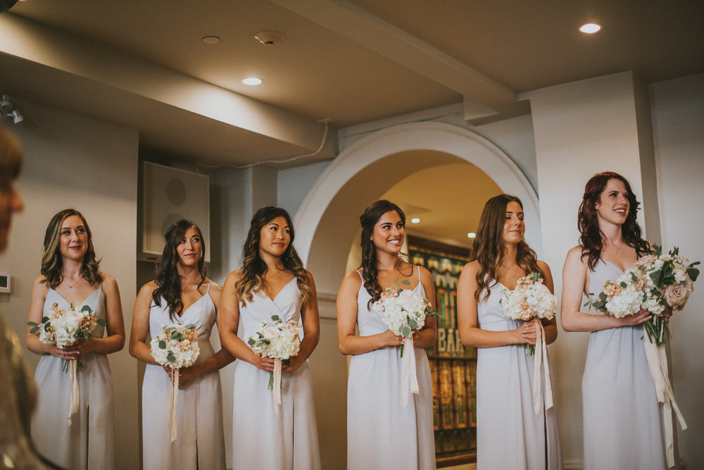 127-permanent-vancouver-wedding-courtneysteven-web-7834.jpg