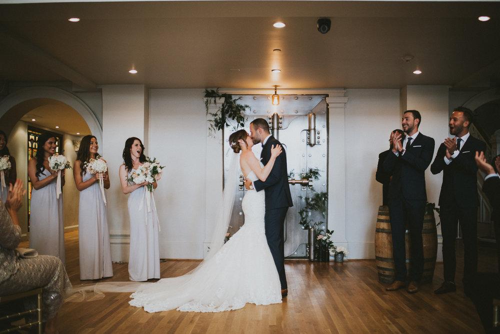186-permanent-vancouver-wedding-courtneysteven-web-7902.jpg