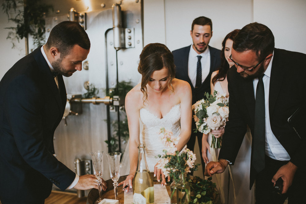 209-permanent-vancouver-wedding-courtneysteven-web-7930.jpg