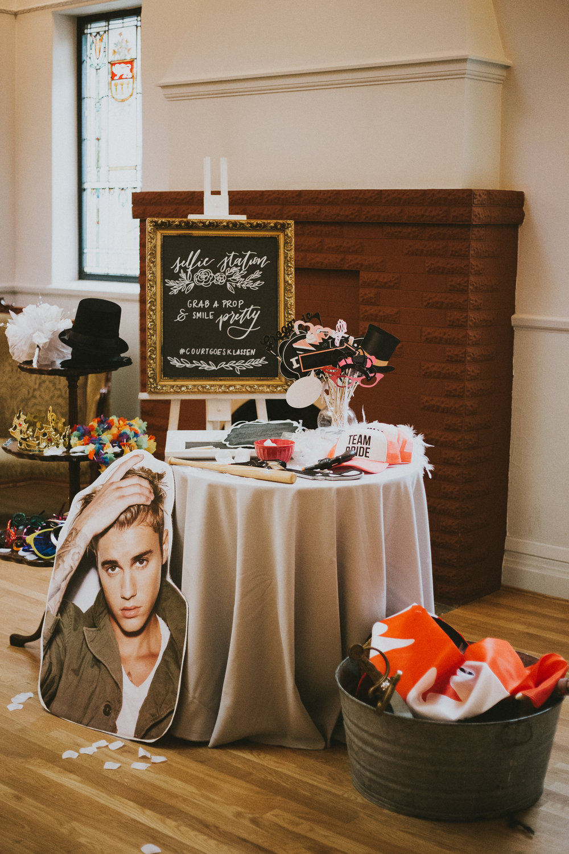 15-permanent-vancouver-wedding-courtneysteven-web-0916.jpg