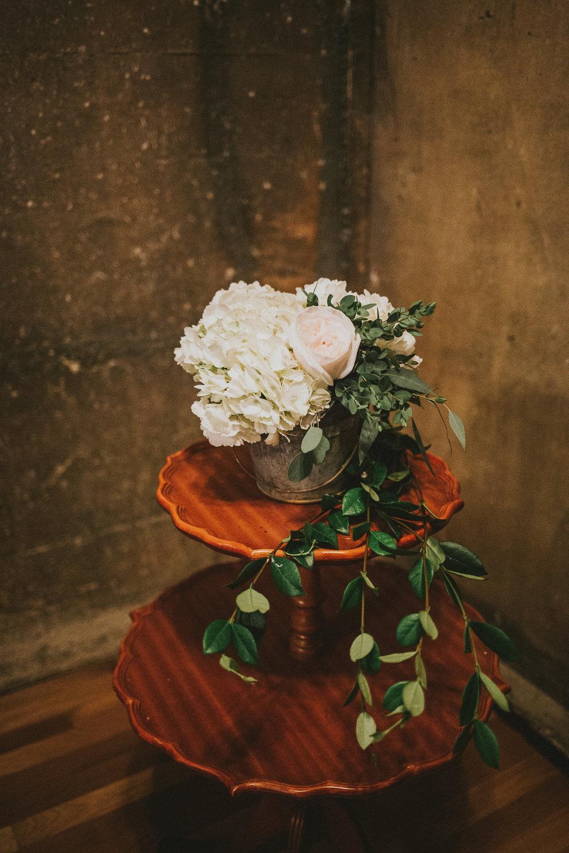 4-permanent-vancouver-wedding-courtneysteven-web-0073.jpg