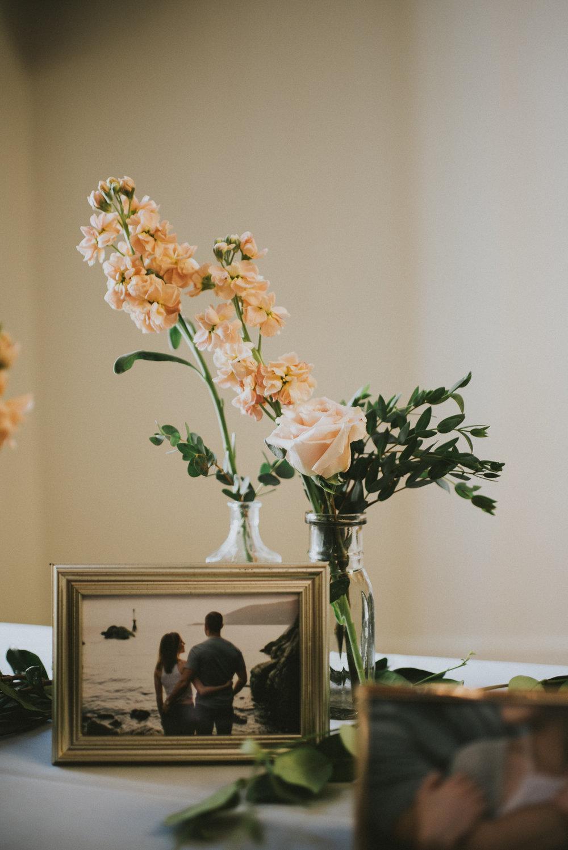 19-permanent-vancouver-wedding-courtneysteven-web-7622.jpg