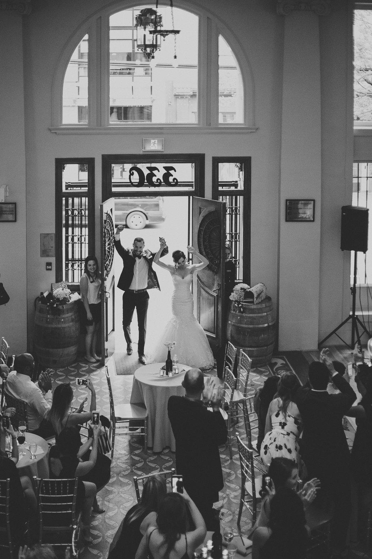 67-permanent-vancouver-wedding-courtneysteven-web-0905.jpg