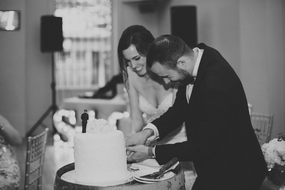 159-permanent-vancouver-wedding-courtneysteven-web-9302.jpg