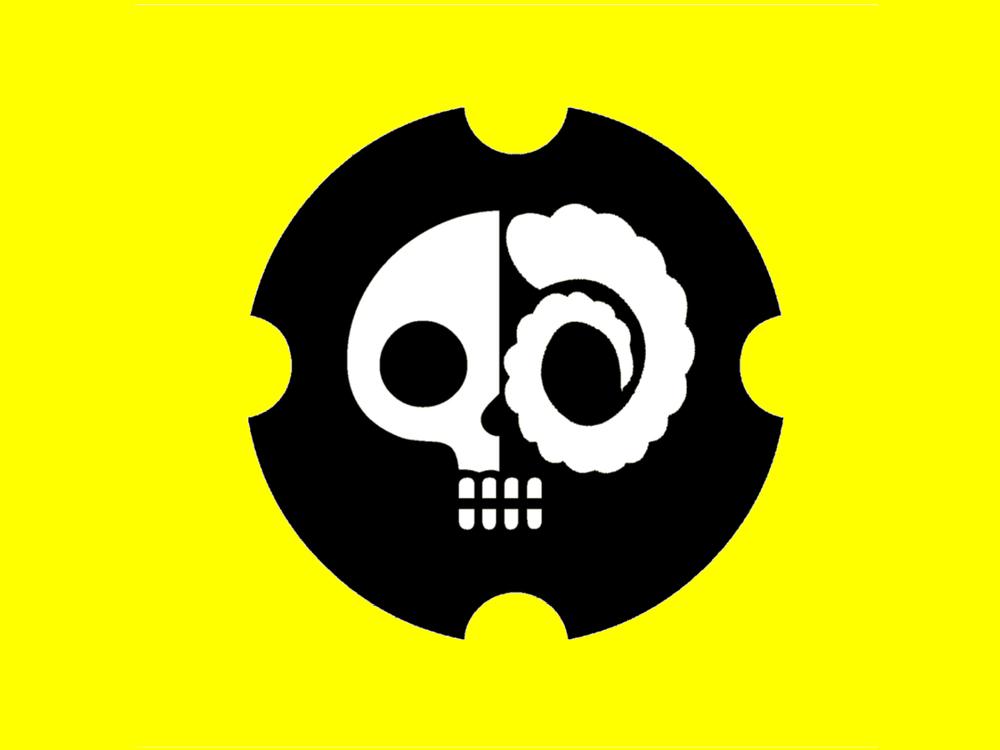Yellow DrunkSkull.png