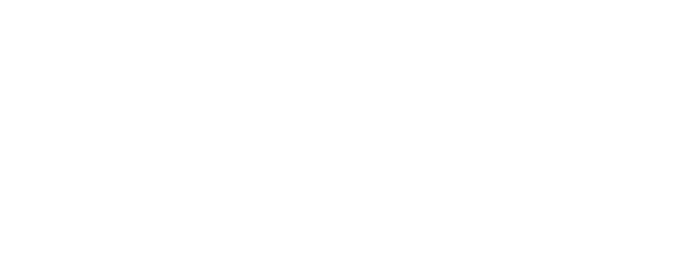 RURAL RENEGADE