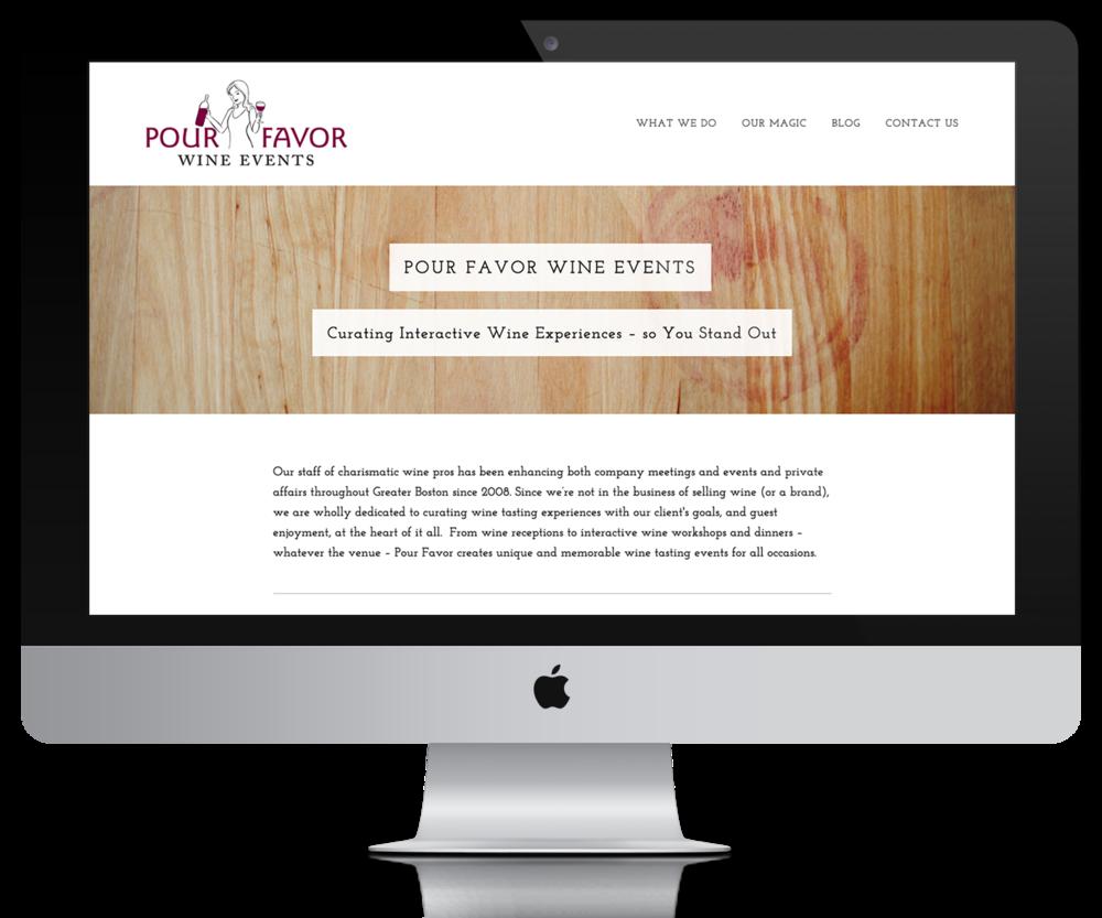 Site design and development by Creative Katz