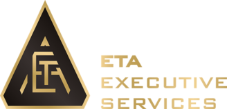 eta executive services
