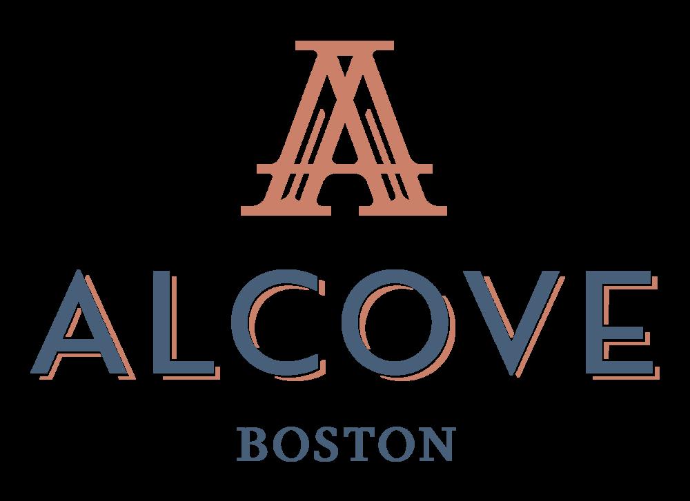 alcove boston