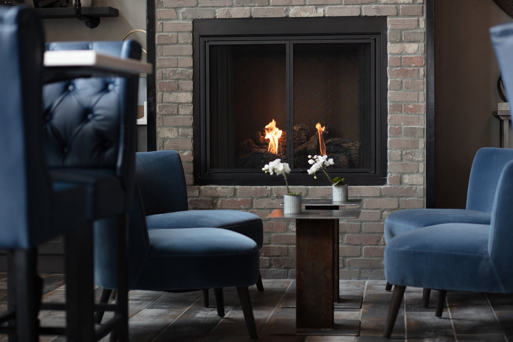 Fireplace On_credit Drew Katz (3).jpg