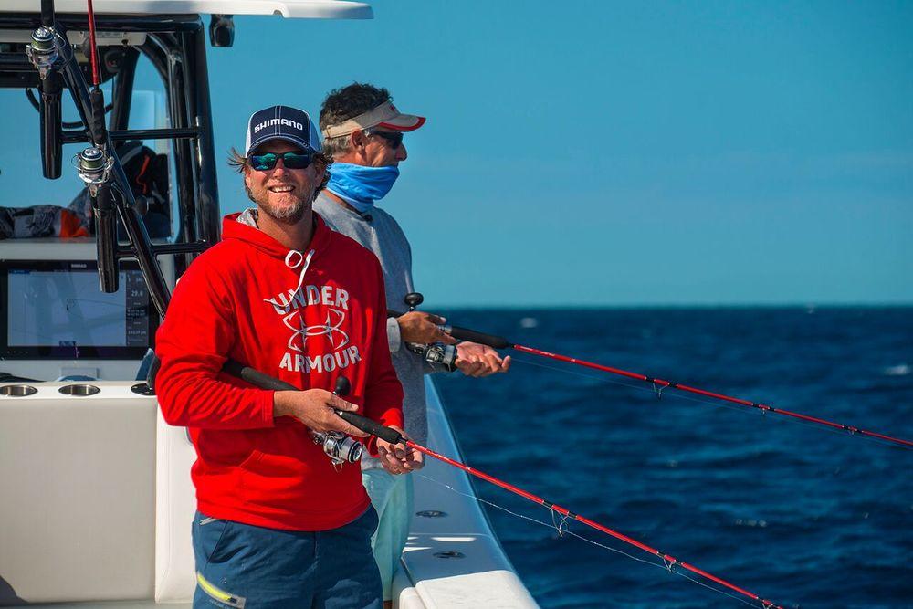 snapper-fishing-florida-keys-shimano