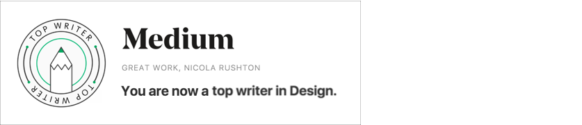 Medium-top-writer-in-design-.png