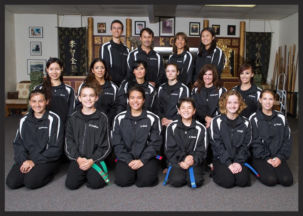 Balt team 2014.jpg