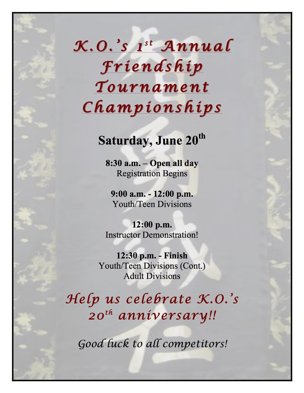 tournament flyer.jpg