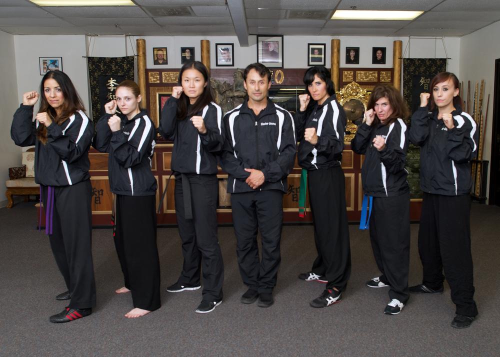 2014-07-21_ko team-049.jpg