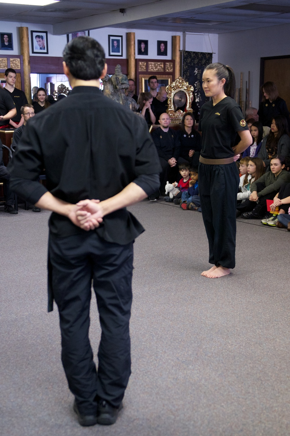 2013-12-22_AD Black Belt-084.jpg