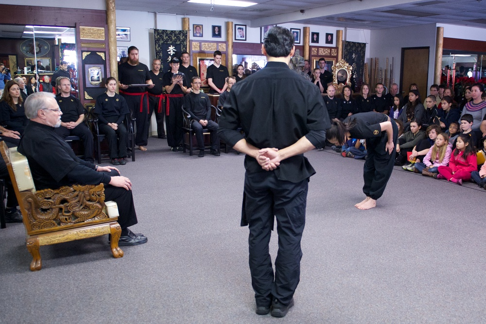 2013-12-22_AD Black Belt-087.jpg