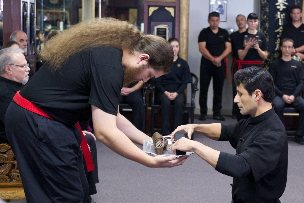 2013-12-22_AD Black Belt-094.jpg