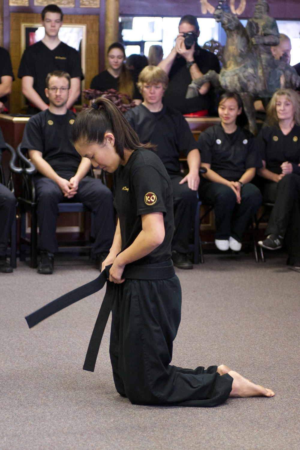 2013-12-22_AD Black Belt-097.jpg