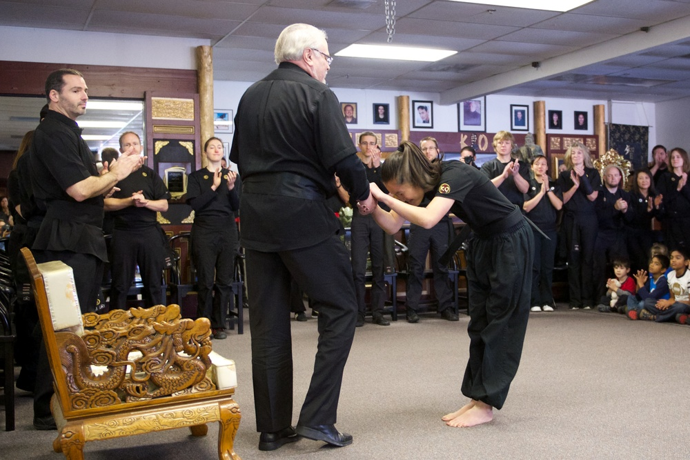 2013-12-22_AD Black Belt-110.jpg
