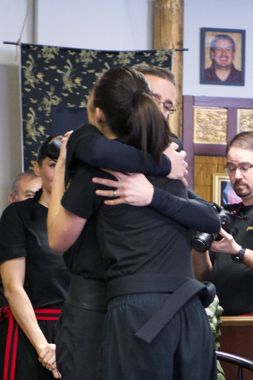 2013-12-22_AD Black Belt-139.jpg