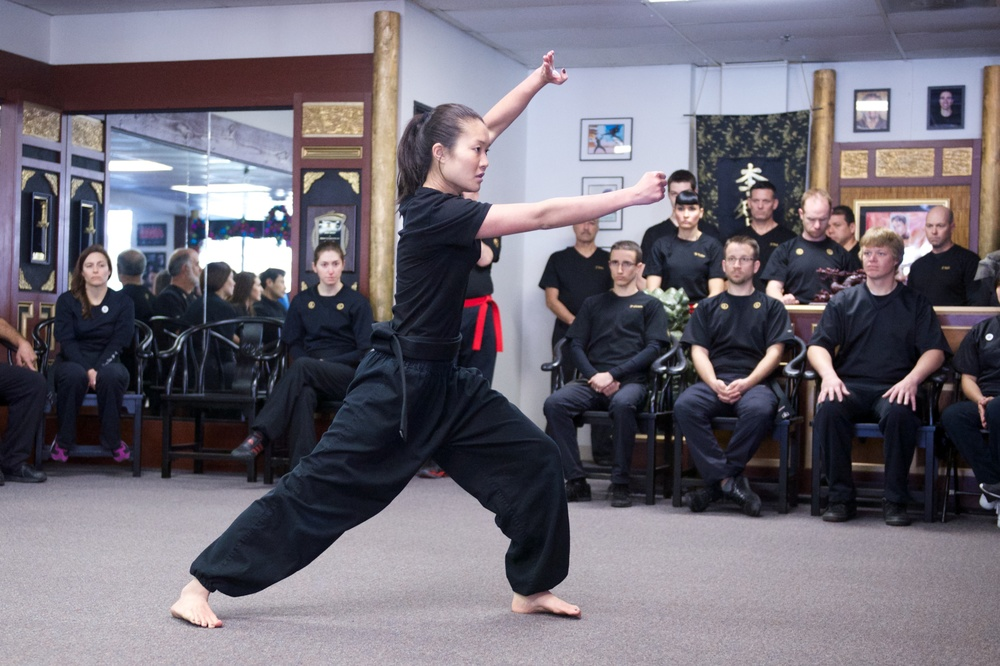 2013-12-22_AD Black Belt-196.jpg