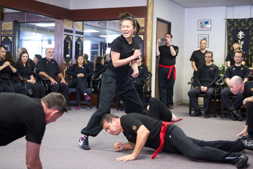 2013-12-22_AD Black Belt-259.jpg