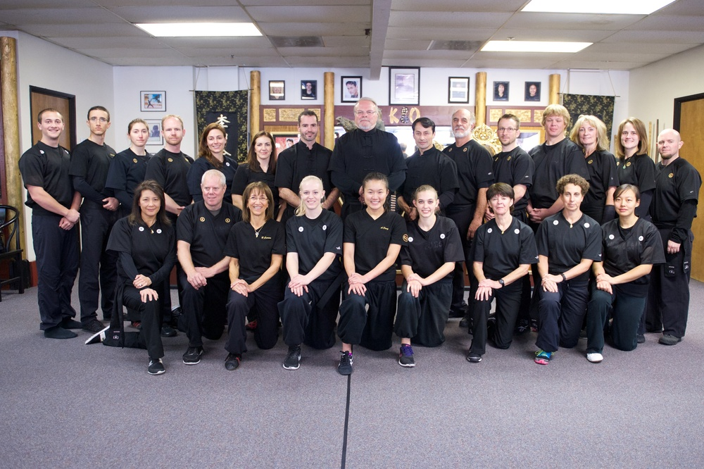 2013-12-22_AD Black Belt-318.jpg