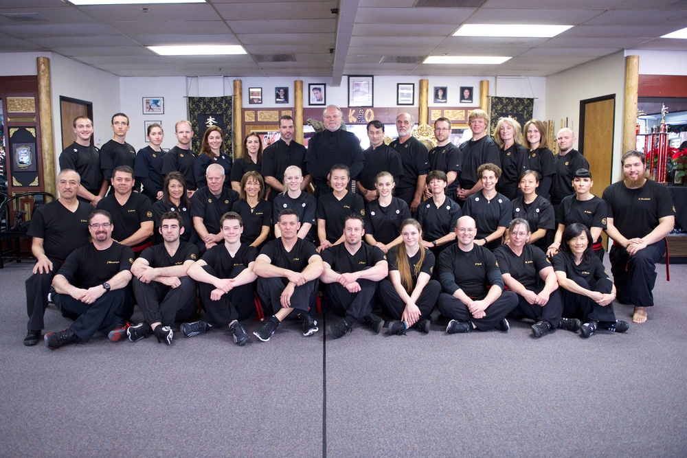 2013-12-22_AD Black Belt-322.jpg