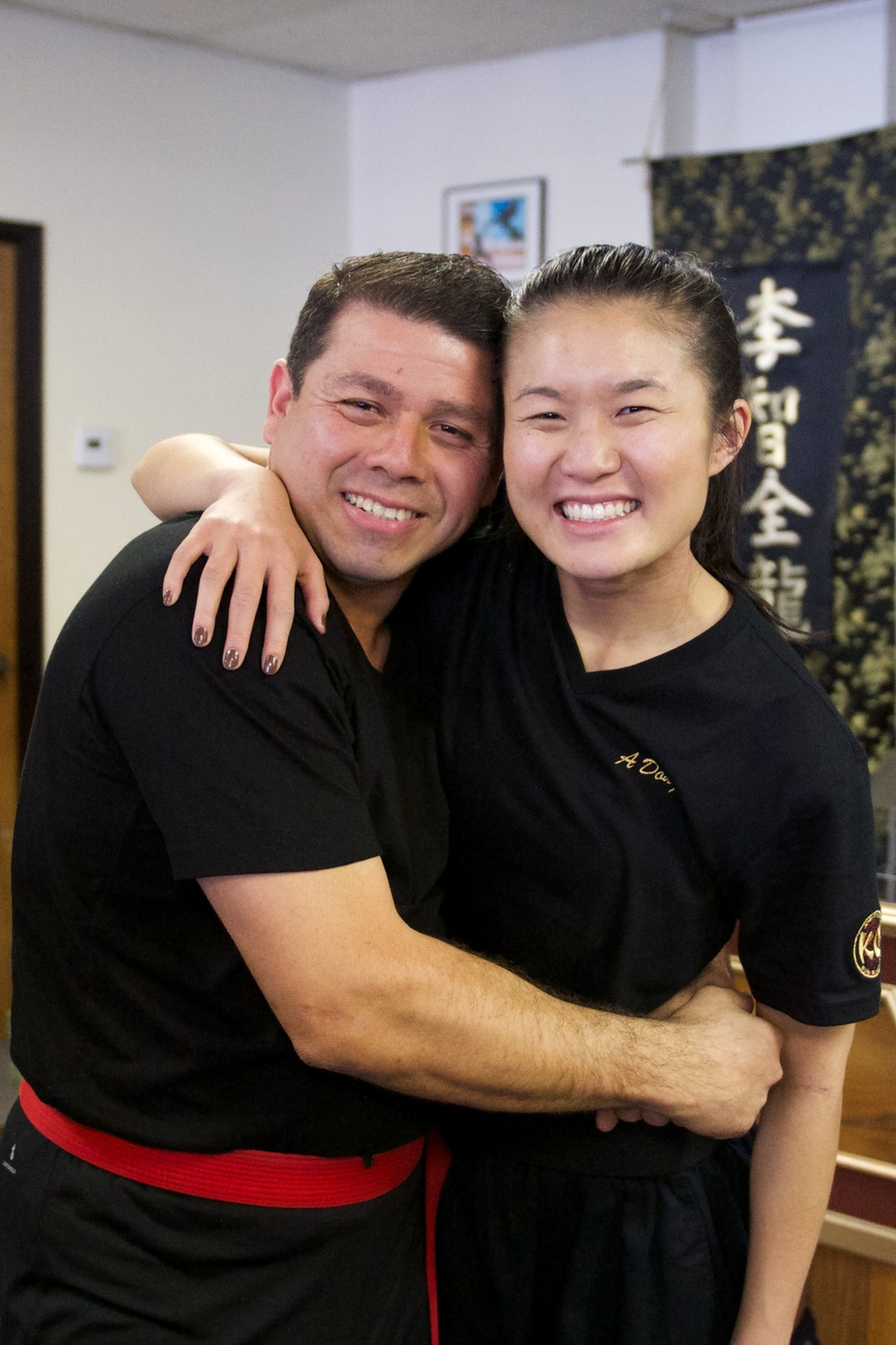 2013-12-22_AD Black Belt-356.jpg