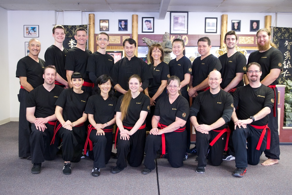 2013-12-22_AD Black Belt-373.jpg