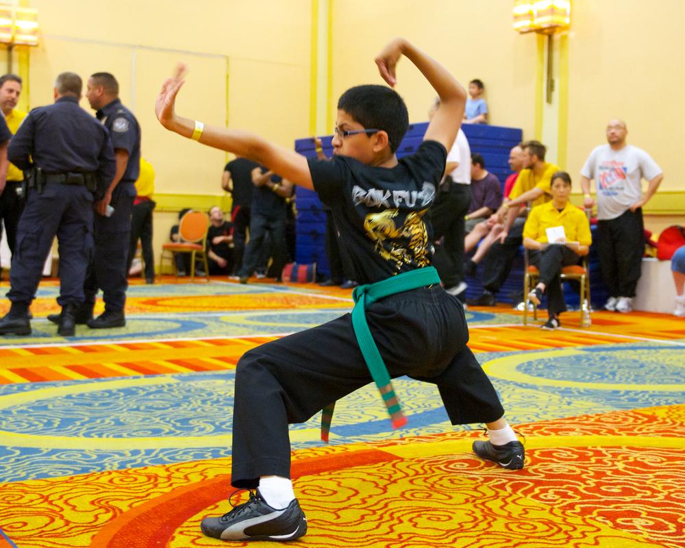 2012-07-28_Baltimore A-0698.jpg