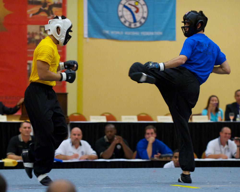 2012-07-28_Baltimore B-0034.jpg