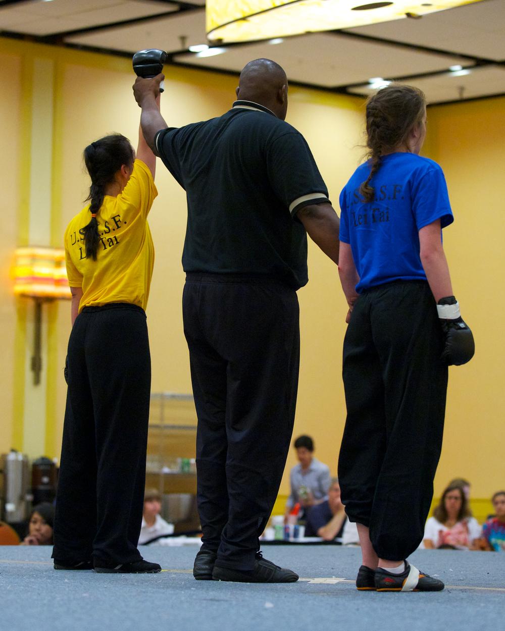 2012-07-28_Baltimore B-0208.jpg