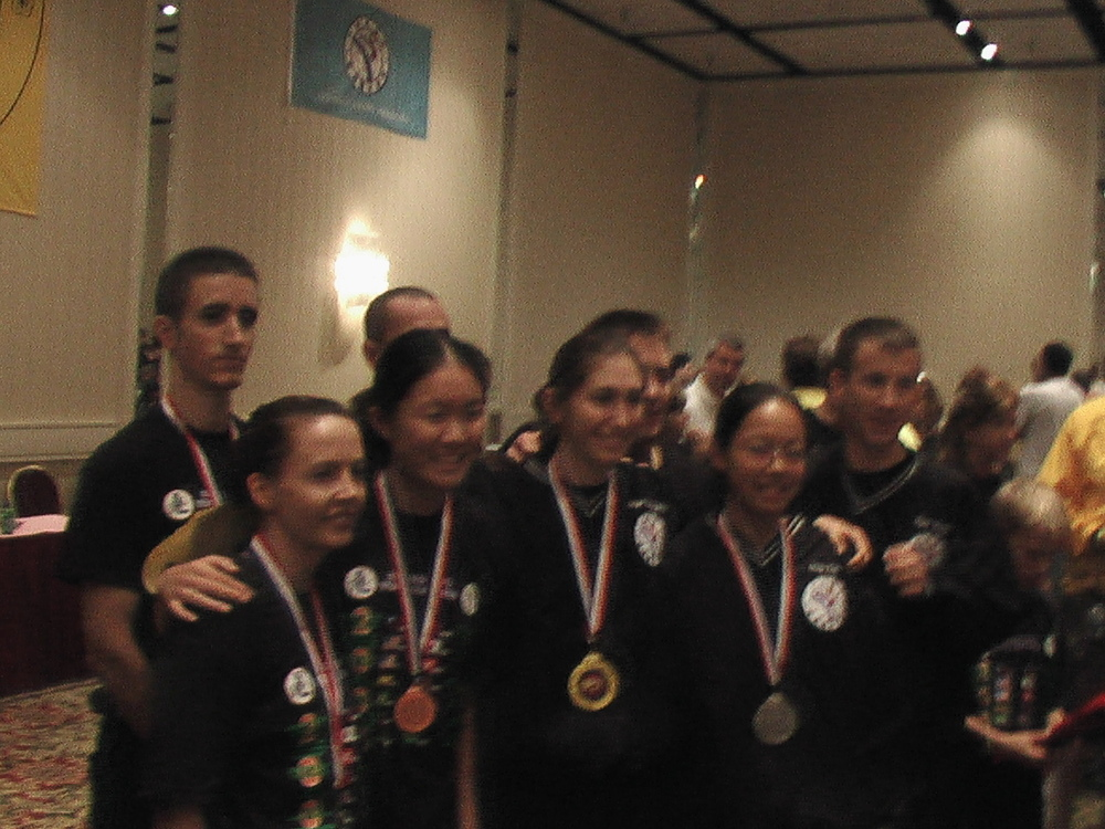 KO Baltimore Tourn. July 2004 017.jpg