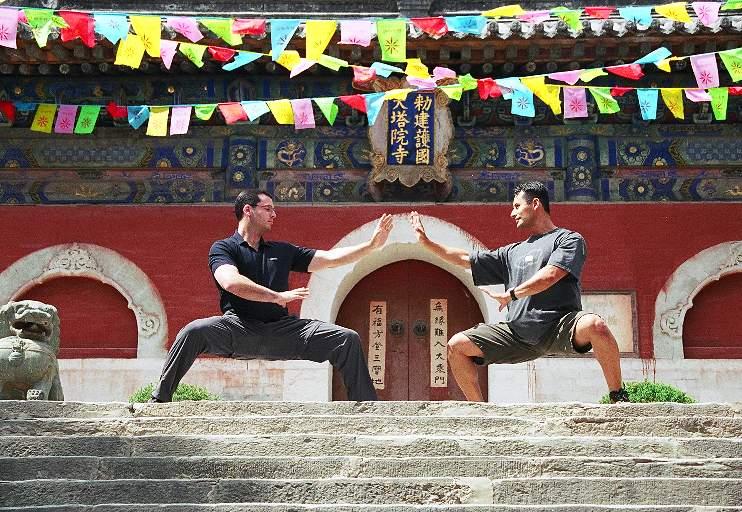 Ping Yao City 019.jpg