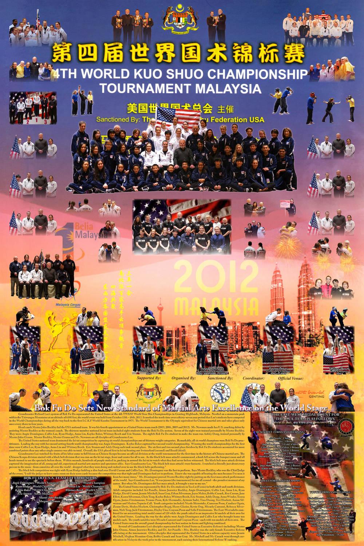 4thWorldMalaysia.jpg