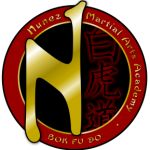 Nunez Martial Arts Academy